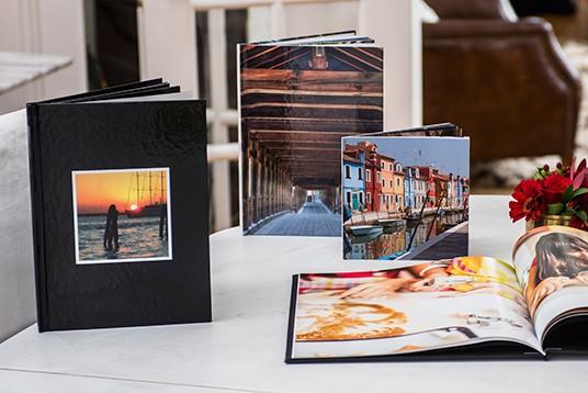 Photo Book Tips 2
