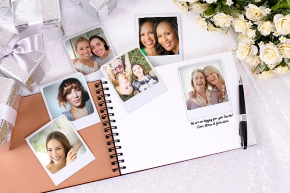 BridalShower_photobook
