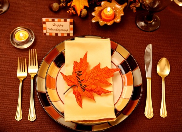 thanksgiving-table-leaf-placecard