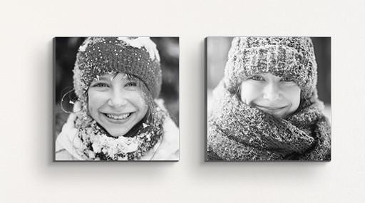 winter-canvas