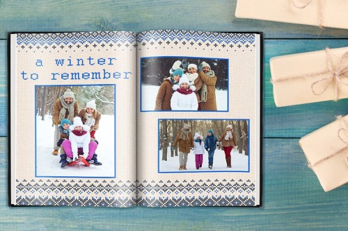 winter-photo-book