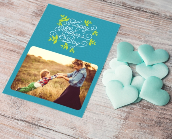 Mother's Day Cards 4