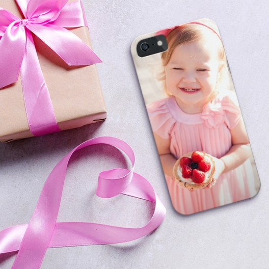 Mother's Day Gift Ideas - Device Cover
