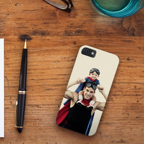 Father's Day Gifts Ideas - Device Cover