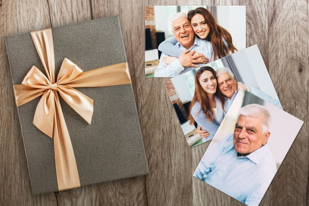 Father's Day Gifts Ideas - Prints
